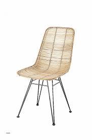 cuisine ikea abstrakt chaise suspendu ikea chaises rotin ikea fabulous s cuisine ikea