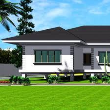 Buy Home Plans House Plan Newport Condo