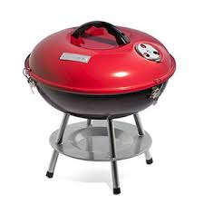 Backyard Grills Reviews by Best Portable Charcoal Grills Reviews
