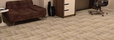 wood look tile indoor outdoor for floors deka kai group