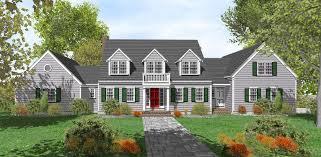 cape house designs design brick cape cod house plans 11 cape style house