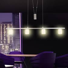 Wohnzimmerlampe Deckenleuchte Led Hängeleuchte Pendellampe Deckenleuchte Wohnzimmerlampe 4