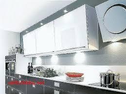 cuisine uip mobalpa spot cuisine sous meuble spot sous meuble cuisine ikea pour idees de