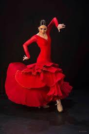 Halloween Costumes Spanish Dancer 25 Spanish Dancer Costume Ideas Spanish