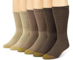 womens size 12 boot socks 10 best work boot socks for s s