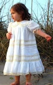 heirloom communion dresses heirloom flower girl dress easter dress by childrenscottage 95 00