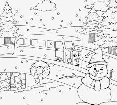 sketch clipart kindergarten pencil and in color sketch clipart