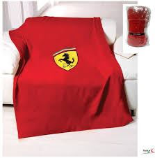 ferrari clothing ręcznik ferrari beach towel ferrari accessories ferrari