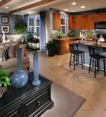 Decorating Open Floor Plan Open Floor Plan Decorating Ideas Home Design