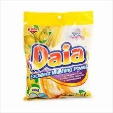 Sabun Daia daia price harga in malaysia lelong
