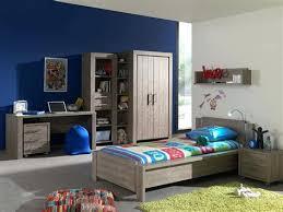 modele chambre garcon 10 ans decoration chambre garcon 6 ans lit pour fille de 6 ans deco chambre