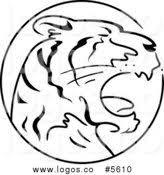 royalty free zodiac stock logo designs