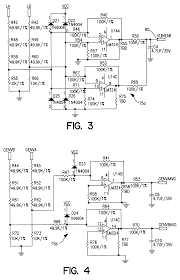 patent us6172432 automatic transfer switch google patents