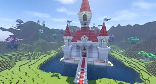Games Like Capture The Flag Home Brawl Games Minecraft Server Network