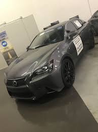 lexus gs430 vs 400 help big purchase today 2014 gs350 fsport vs 2014 e350 mb