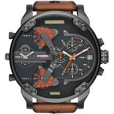 diesel watches men u0027s u0026 ladies diesel watches watch shop com