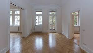 Wohnzimmer Wiesbaden Fnungszeiten Streit Immobilien Immobilienmakler In Wiesbaden