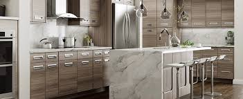 euro style kitchen cabinets buy discount rta kitchen cabinets online wholesale cabinet ch