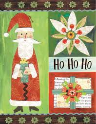 Christmas Cards For Business Clients Christmas Cards For Business Clients Christmas Cards For Anyone