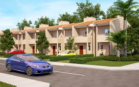 townhouse design townhouse designs pinoy eplans