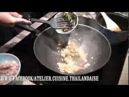cours de cuisine thailandaise cours de cuisine thaïlandaise à ardres 62610 par la chef thaïe