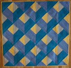 quilting is my therapy dimensions a free quilt pattern quilting