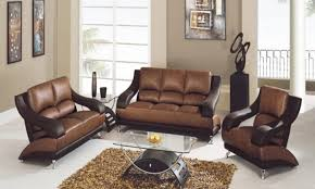 Living Room Furniture Greensboro Nc Appealing Living Room Furniture Greensboro Nc Exciting Greensboroc
