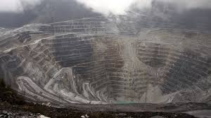 Freeport by Freeport Mcmoran Mired In Indonesian Uncertainty