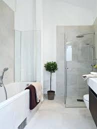 shabby chic bathrooms ideas small master bathroom ideas 6633 in chic gorgeous bathrooms 56