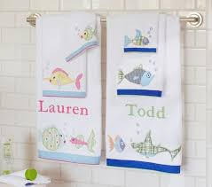 Pottery Barn Kids Shower Curtains 32 Best Kids Bathroom Images On Pinterest Bathroom Ideas Kid