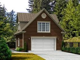 213 best garage plans images on pinterest garage ideas garage