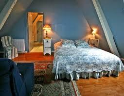 chambres d hotes pont l eveque le vieux pressoir chambre d hôte à surville pont leveque calvados 14
