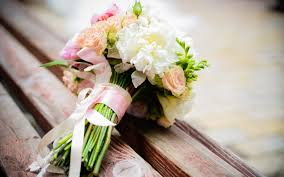 wholesale flowers online wholesale wedding flowers whole blossoms