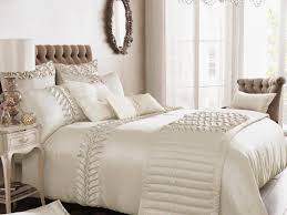 queen bedroom attractive queen bedroom comforter sets