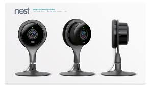 amazon echo 2 black friday multipack amazon com nest cam indoor security camera 3 pack works with