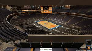 madison square garden seating chart section 413 view mapaplan com