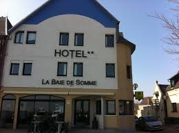 chambres d hotes le crotoy baie de somme hôtel de la baie de somme le crotoy booking com