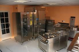 mobilier cuisine professionnel élégant matã riel de cuisine professionnel d occasion