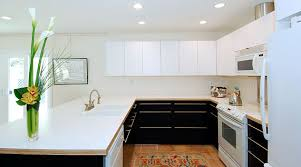 kitchen cabinets white formica interior u0026 exterior doors