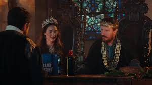 bud light commercial friends bud light goes for laughs in ad evoking game of thrones cmo