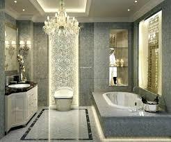 Stunning Bathroom Ideas Stunning Bathroom Ideas Joze Co