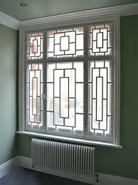 Interior Security Window Shutters Interior Window Shutters Huge Range Online I Custom Designs