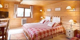 chambre chalet montagne deco chambre style chalet élégant déco chalet montagne une centaine