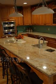 granite countertop long kitchen cabinet handles home depot stone
