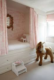 Picture Of Bedroom Best 25 Horse Bedroom Decor Ideas On Pinterest Horse Bedrooms