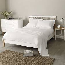 Ercol Bed Frame Ercol Bedroom Furniture For The White Company Colourful