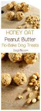 697 best for the puppies images on pinterest dog dog biscuit