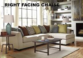 Ashley Furniture Coffee Table 82901 Casheral Sectional By Ashley Furniture Phoenix Az Mesa