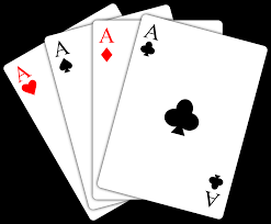 cards png images transparent free pngmart