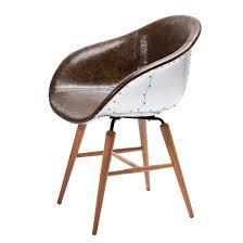 Esszimmerstuhl Weinrot Kare Design Stuhl Preisvergleich U2022 Die Besten Angebote Online Kaufen